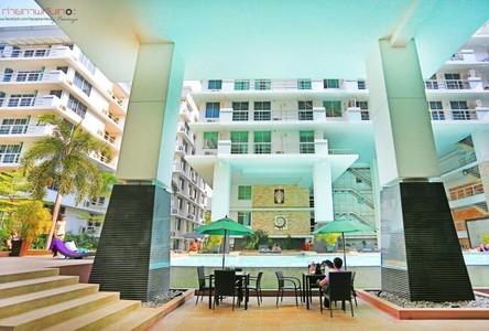 ขาย บ้านเดี่ยว 1 ห้องนอน คลองเตย กรุงเทพฯ