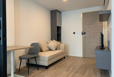 For Rent 2 Beds House in Chatuchak, Bangkok, Thailand