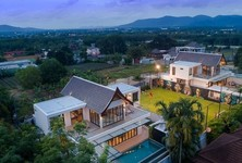 For Sale 10 Beds House in Thalang, Phuket, Thailand