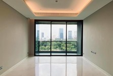 For Sale or Rent 1 Bed House in Pathum Wan, Bangkok, Thailand
