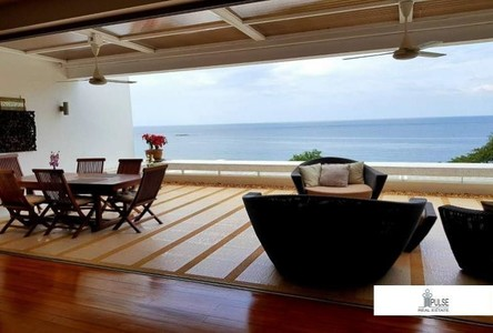 For Sale 2 Beds House in Kathu, Phuket, Thailand