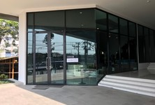 For Rent Retail Space 26 sqm in Khlong Luang, Pathum Thani, Thailand