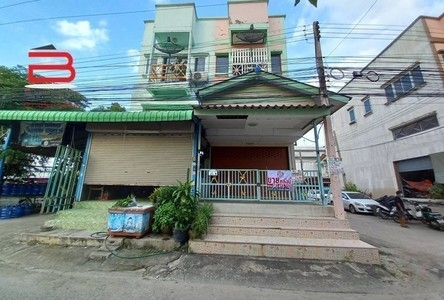 For Sale Retail Space 22 sqm in Phra Nakhon Si Ayutthaya, Phra Nakhon Si Ayutthaya, Thailand