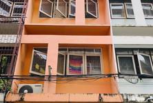 For Rent Shophouse 200 sqm in Phra Khanong, Bangkok, Thailand