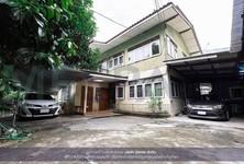 For Sale Land 600 sqm in Bang Kruai, Nonthaburi, Thailand