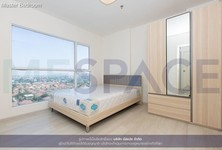For Sale 2 Beds Condo in Mueang Nonthaburi, Nonthaburi, Thailand
