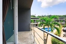 For Rent 2 Beds Townhouse in Kathu, Phuket, Thailand
