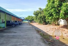 For Sale 2 Beds Townhouse in Klaeng, Rayong, Thailand