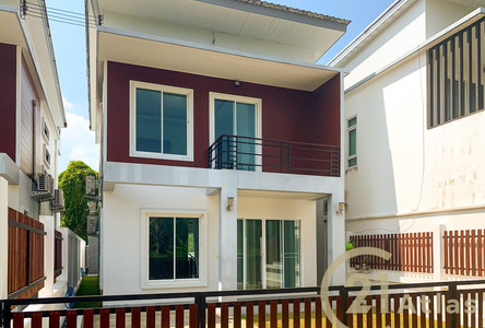 For Sale 3 Beds Townhouse in Ko Samui, Surat Thani, Thailand