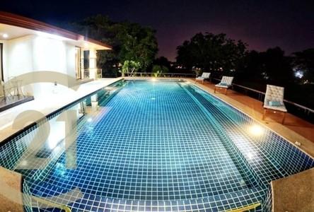For Rent 7 Beds House in Hua Hin, Prachuap Khiri Khan, Thailand