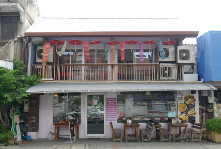 For Sale Retail Space 128 sqm in Mueang Chiang Mai, Chiang Mai, Thailand