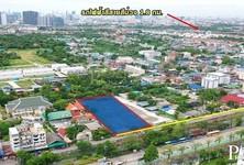For Sale Land 5,164 sqm in Mueang Nonthaburi, Nonthaburi, Thailand