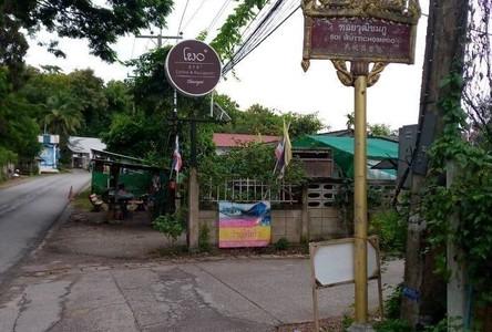 For Sale Land 14,656 sqm in Mueang Chiang Rai, Chiang Rai, Thailand