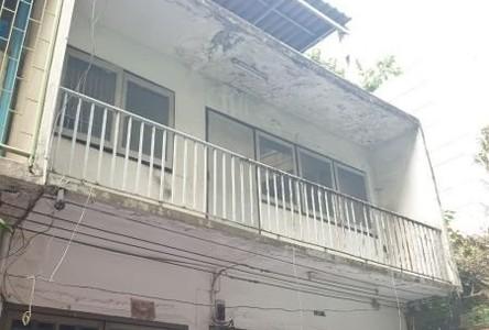For Sale Retail Space 73 sqm in Sathon, Bangkok, Thailand
