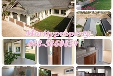 For Sale House 404 sqm in Pran Buri, Prachuap Khiri Khan, Thailand