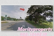 For Sale Land 36,128 sqm in Nong Wua So, Udon Thani, Thailand