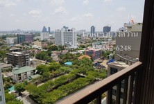 For Sale 1 Bed Condo in Mueang Nonthaburi, Nonthaburi, Thailand