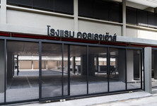 For Rent Apartment Complex 190 rooms in Ratchathewi, Bangkok, Thailand
