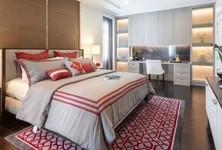 For Rent 4 Beds House in Mueang Samut Sakhon, Samut Sakhon, Thailand