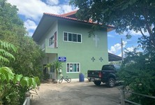 For Sale or Rent Retail Space 1,200 sqm in Mae Rim, Chiang Mai, Thailand