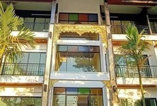 For Sale Hotel 1640 rooms in Mae Rim, Chiang Mai, Thailand