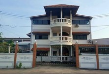 For Sale 8 Beds House in Mueang Phuket, Phuket, Thailand