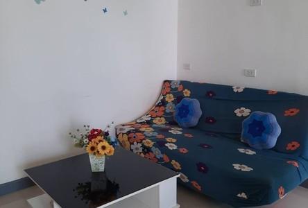 For Sale 2 Beds Condo in Mueang Khon Kaen, Khon Kaen, Thailand
