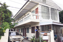 For Sale Apartment Complex 14 rooms in Mueang Chiang Mai, Chiang Mai, Thailand
