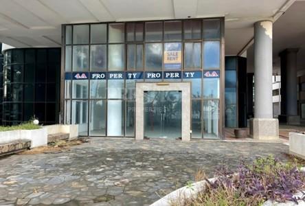 For Sale or Rent Retail Space 700 sqm in Bang Lamung, Chonburi, Thailand