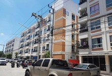 For Sale 1 Bed Condo in Lam Luk Ka, Pathum Thani, Thailand