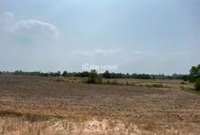 For Sale Land 15,192 sqm in Pak Phli, Nakhon Nayok, Thailand