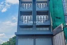 For Sale Retail Space 160 sqm in Lam Luk Ka, Pathum Thani, Thailand