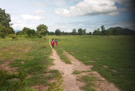 For Sale Land 1 rai in Lat Yao, Nakhon Sawan, Thailand