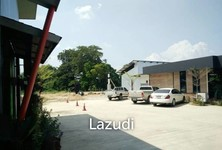 For Rent Land 800 sqm in Saraphi, Chiang Mai, Thailand