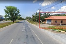 For Sale 2 Beds House in Sichon, Nakhon Si Thammarat, Thailand