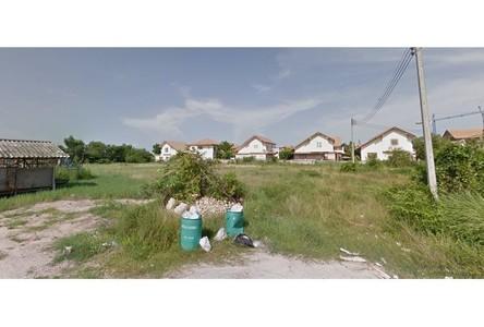 ขาย คอนโด 244 ตรม. เมืองระยอง ระยอง