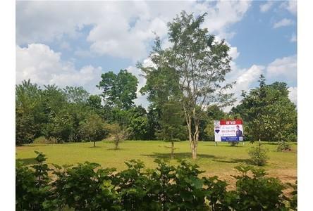 For Sale Condo 1,704 sqm in Mueang Chiang Rai, Chiang Rai, Thailand