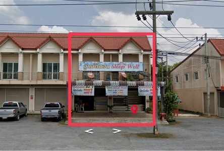 For Sale 3 Beds House in Thung Song, Nakhon Si Thammarat, Thailand