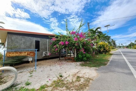 For Sale 4 Beds House in Sichon, Nakhon Si Thammarat, Thailand
