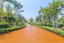 For Sale 5 Beds House in Ban Chang, Rayong, Thailand