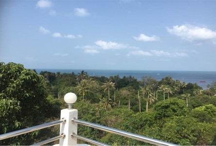For Sale 4 Beds House in Ko Pha-ngan, Surat Thani, Thailand