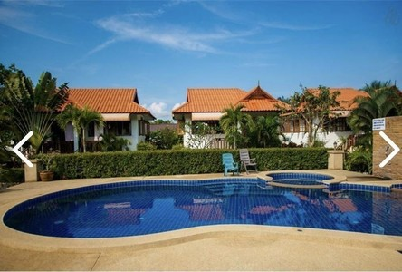 For Sale 19 Beds House in Ko Samui, Surat Thani, Thailand