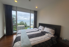 For Rent 1 Bed Condo in Chonburi, East, Thailand