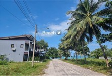 For Sale 2 Beds Townhouse in Khanom, Nakhon Si Thammarat, Thailand