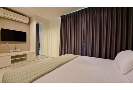 For Sale 2 Beds コンド in Phra Nakhon, Bangkok, Thailand