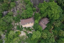 For Sale 1 Bed House in Ko Pha-ngan, Surat Thani, Thailand
