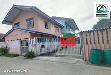 For Sale Retail Space 398 sqm in Bang Phli, Samut Prakan, Thailand