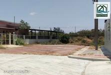 For Sale Land 320 sqm in Bang Phli, Samut Prakan, Thailand