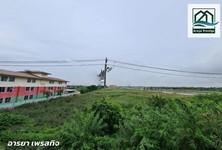For Sale Land 51,200 sqm in Bang Bo, Samut Prakan, Thailand