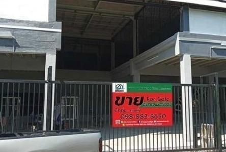 For Sale Retail Space 1,600 sqm in Mueang Samut Prakan, Samut Prakan, Thailand